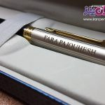 ۰۴-iran-pens-custome-pens