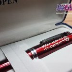 ۰۶-iran-pens-custome-pens