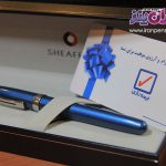 ۰۷-iran-pens-custome-pens