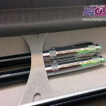 ۰۹-iran-pens-custome-pens