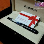 ۱۰-iran-pens-custome-pens