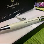 ۱۷-iran-pens-custome-pens