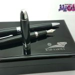 ۱۸-iran-pens-custome-pens