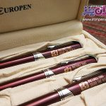 ۲۲-iran-pens-custome-pens