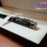 ۲۵-iran-pens-custome-pens