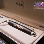 ۲۶-iran-pens-custome-pens