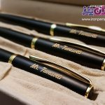 ۲۷-iran-pens-custome-pens