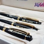 ۲۸-iran-pens-custome-pens