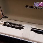 ۳۰-iran-pens-custome-pens