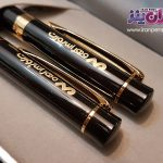 ۳۲-iran-pens-custome-pens