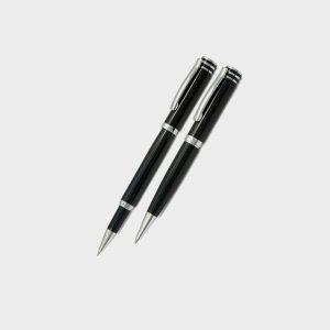 ست قلم یوروپن Visit
