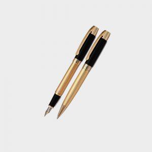 ست قلم یوروپن Clan