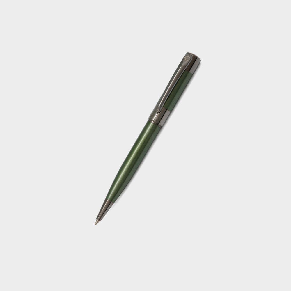 خودکار یوروپن Dark