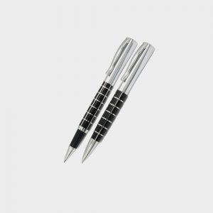 ست قلم یوروپن Sector