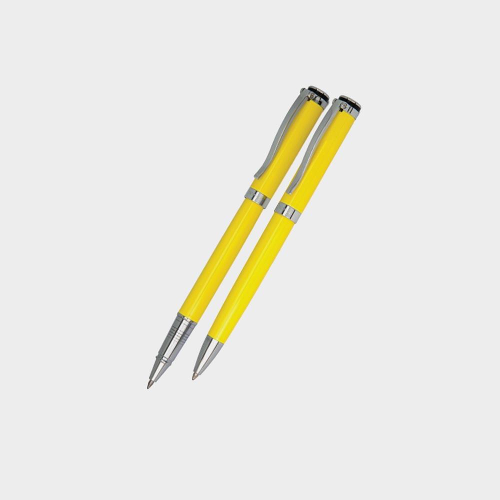 ست قلم یوروپن Farm