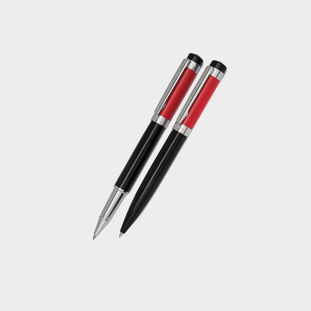 ست قلم یوروپن Last