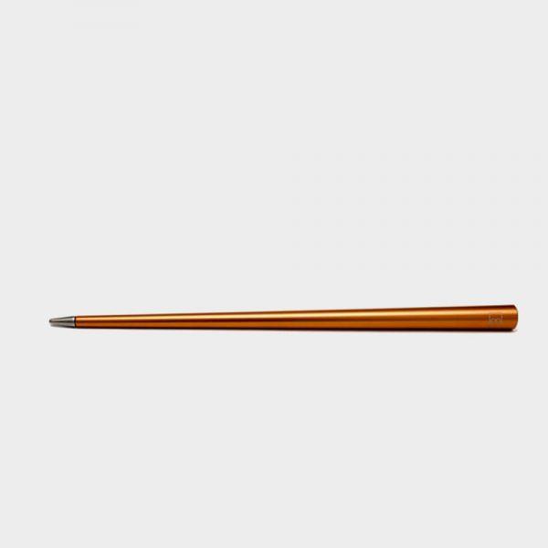قلم فوراور PRIMA 1