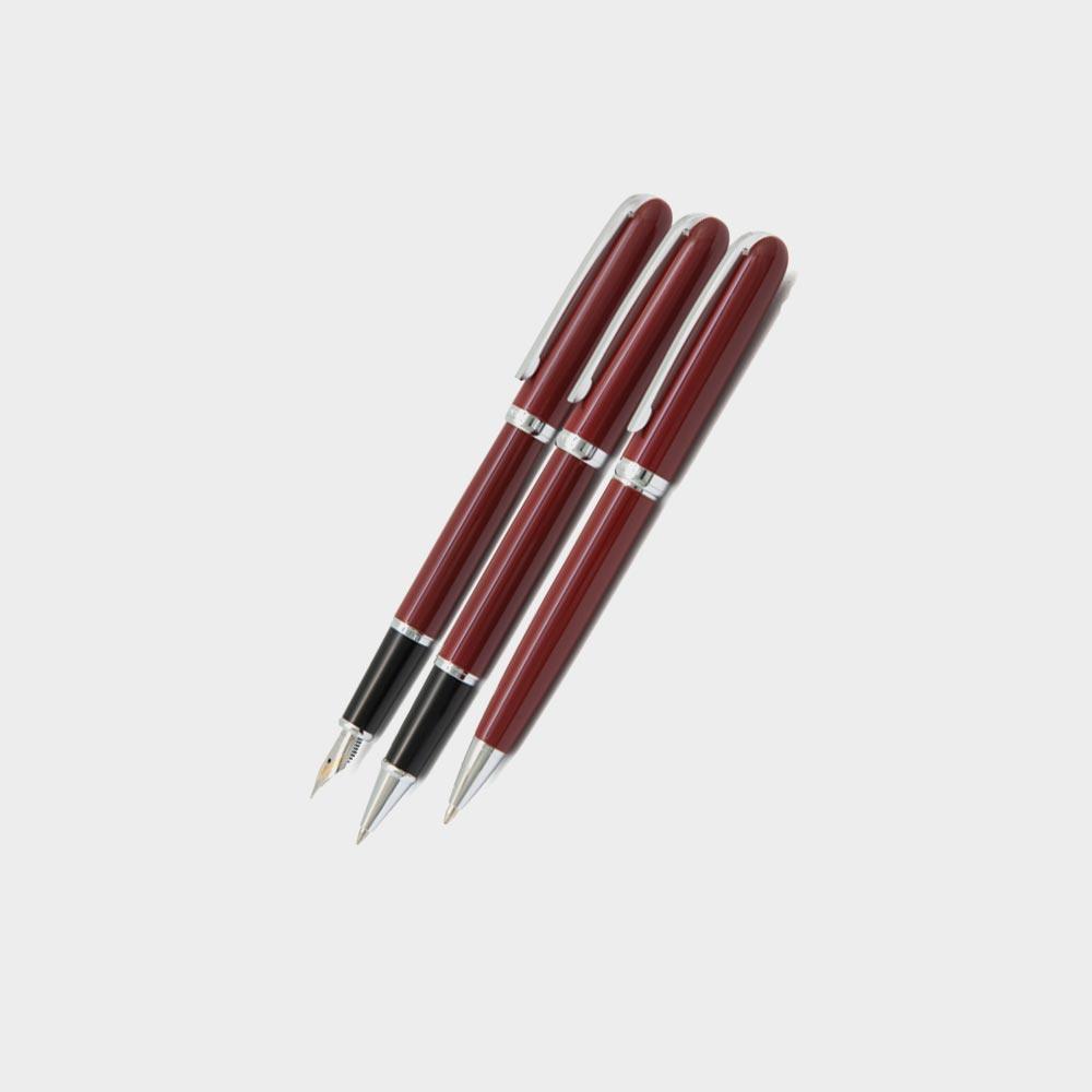 ست قلم یوروپن Arch