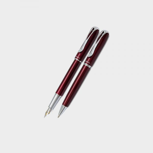 قلم یوروپن Window 2