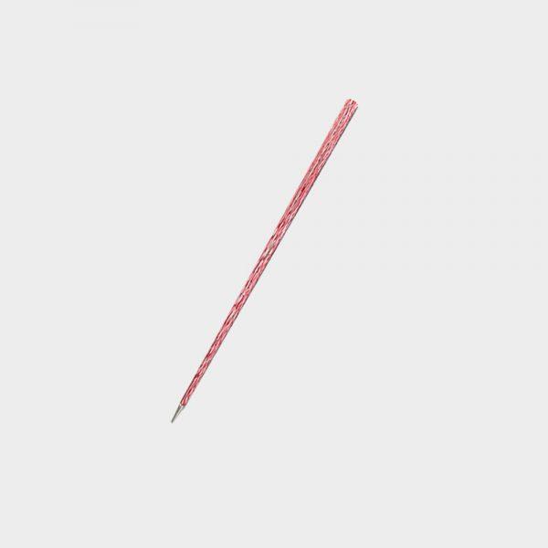 قلم فوراور Pretiosa 2
