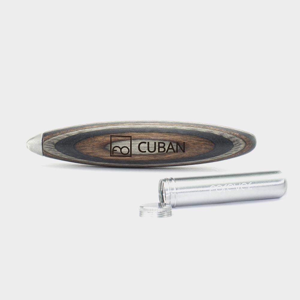 قلم فوراور Cuban