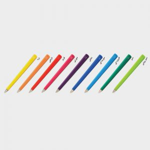 قلم فوراور PRIMINA