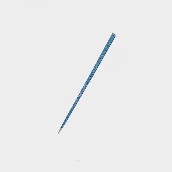 قلم فوراور Pretiosa 3