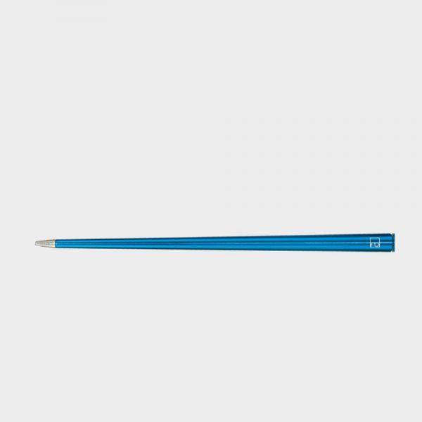 قلم فوراور PRIMA 5