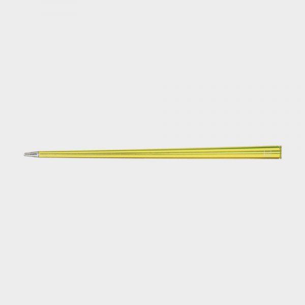 قلم فوراور PRIMA 6