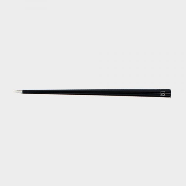 قلم فوراور PRIMA 8