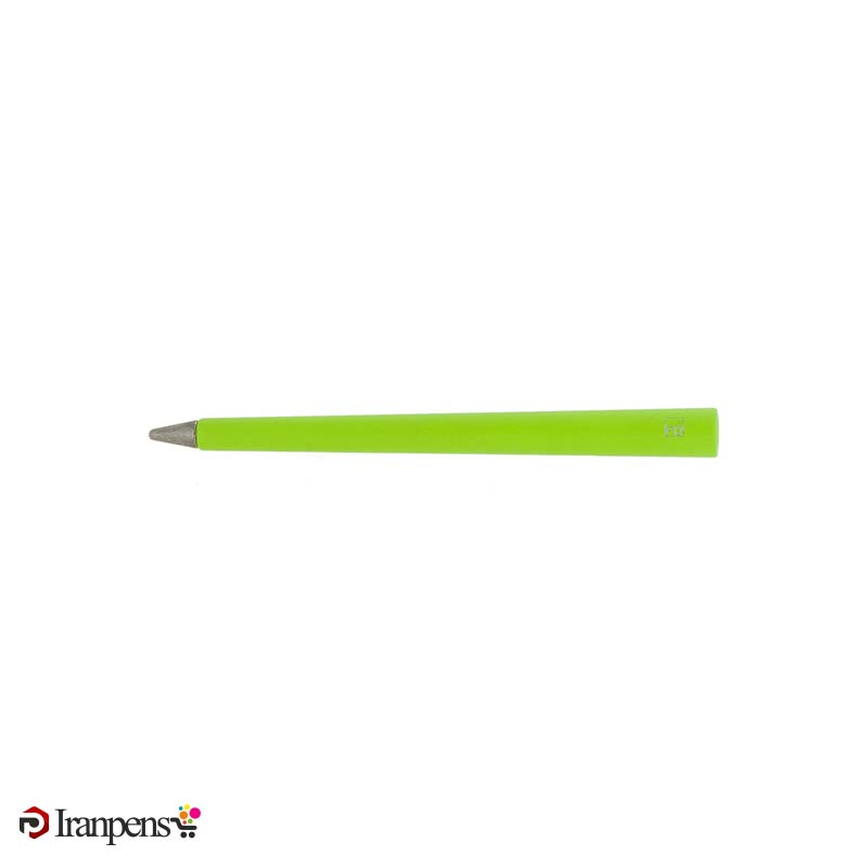 FOREVER-Primina-light-green-1