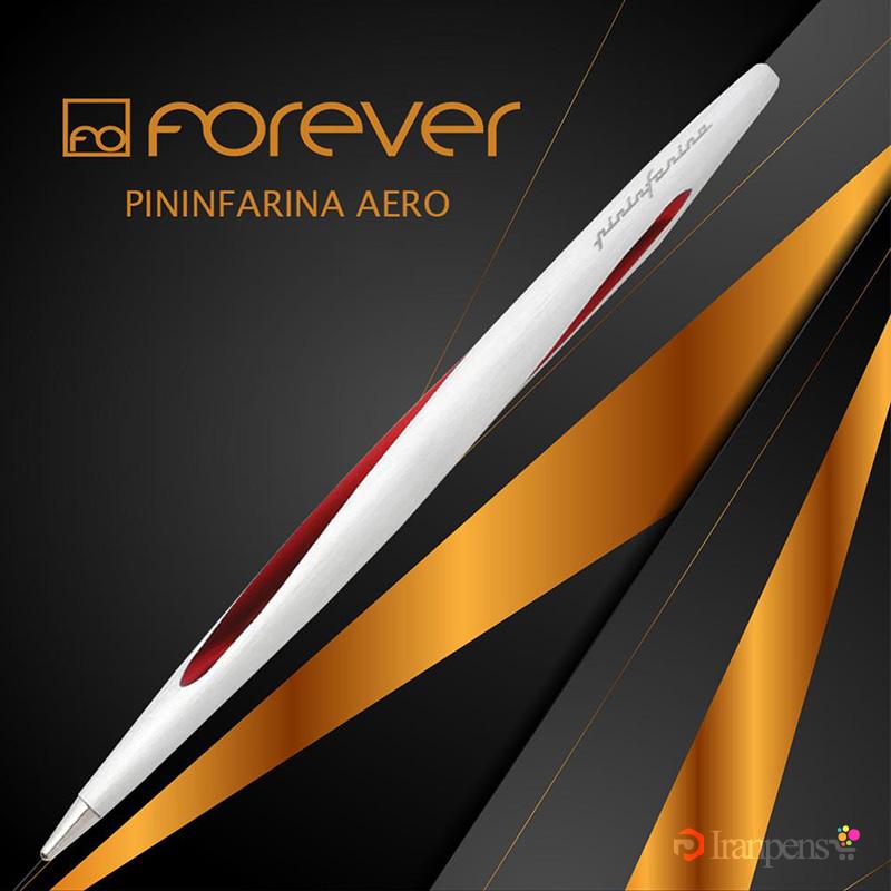 PININFARINA AERO (3)
