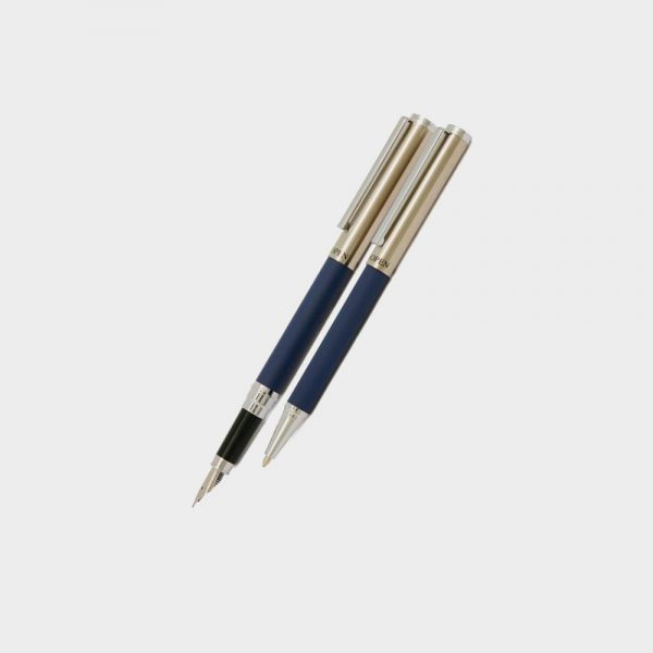 قلم یوروپن MILAN