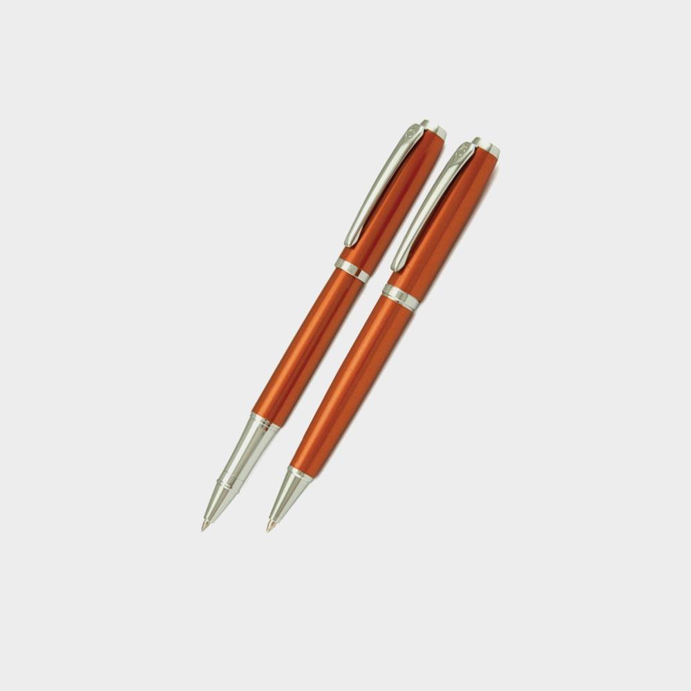 قلم یوروپن KISS