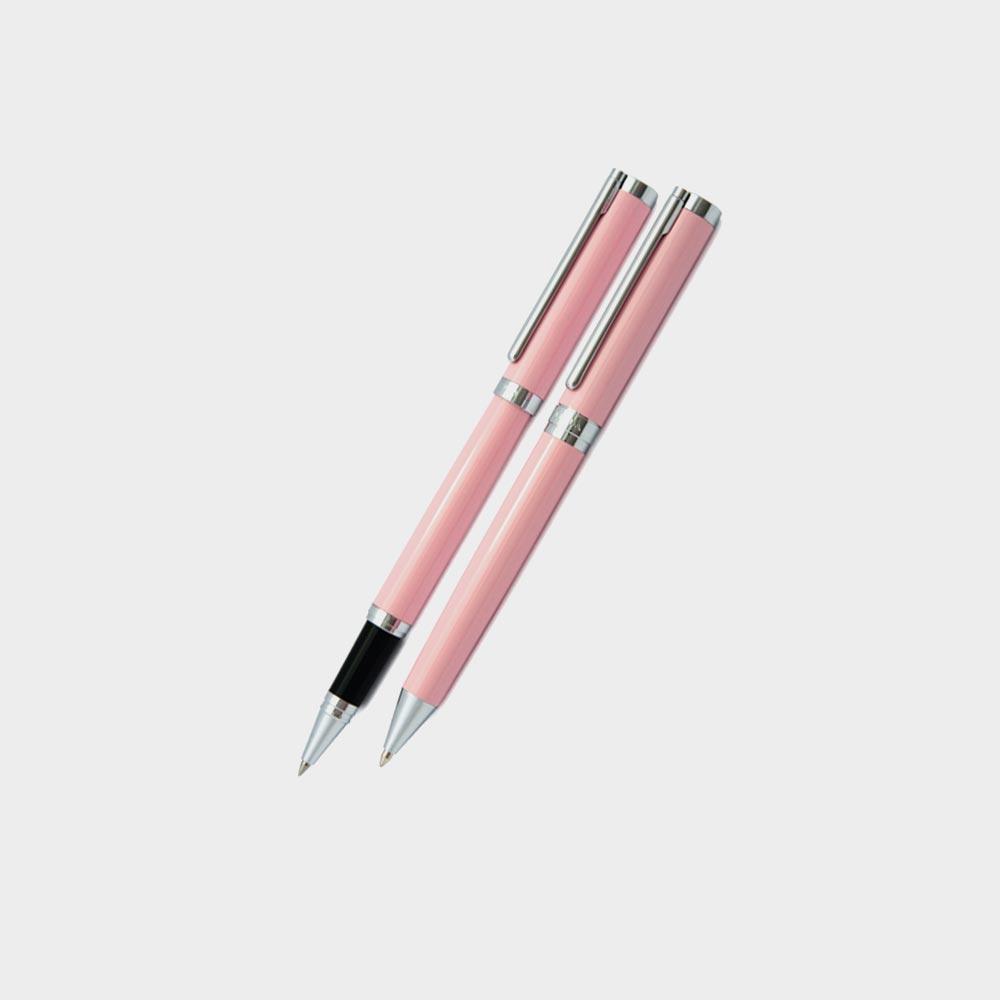 قلم یوروپن LINDA