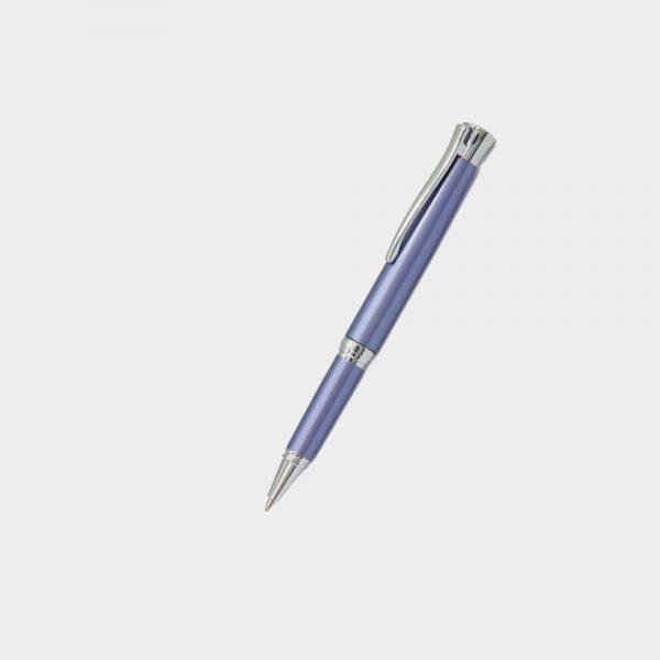 قلم یوروپن FINGER