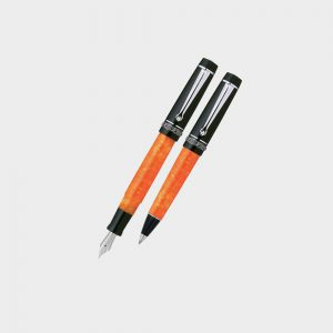 قلم دلتا DOLCE VITA MEDIA