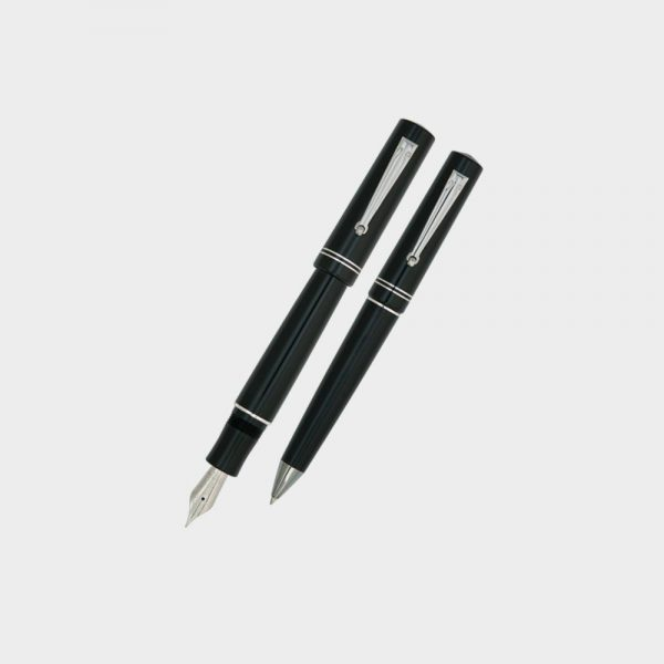 قلم دلتا JOURNAL