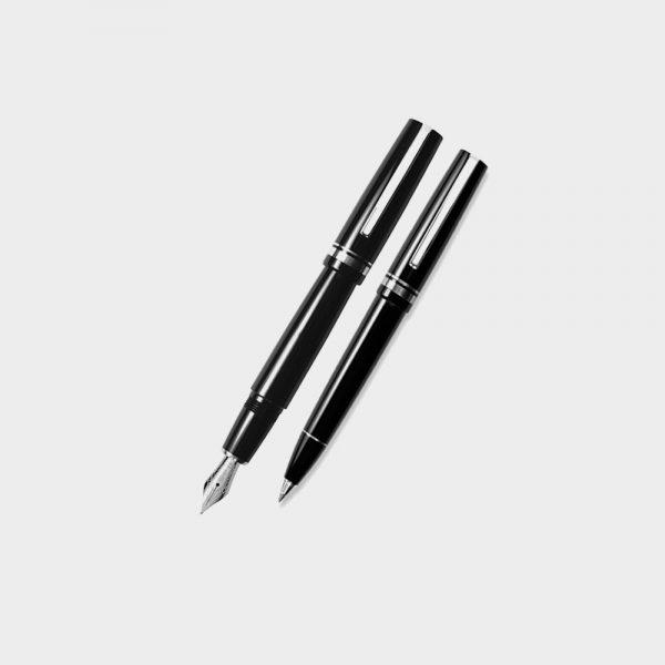 قلم دلتا TITANO