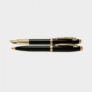 قلم شیفر 100