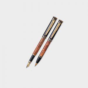 قلم پیرکاردین NEPTUN