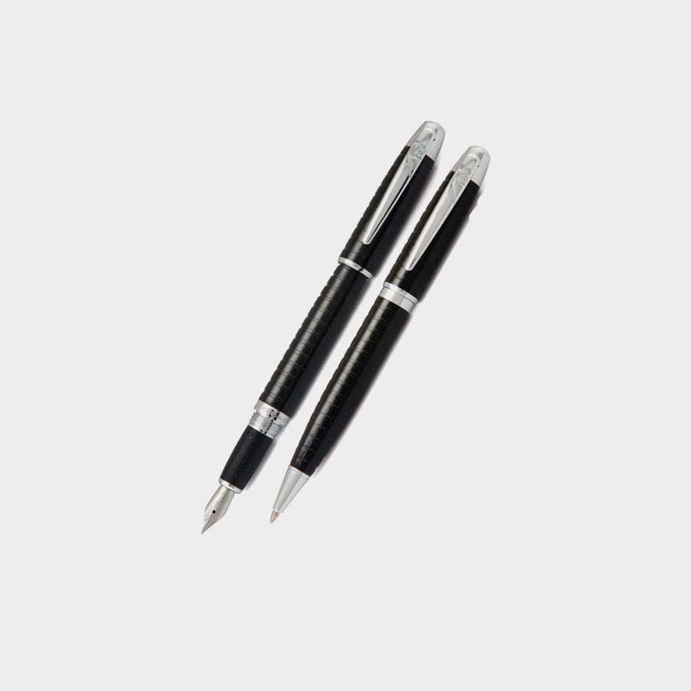 قلم پیرکاردین WISDOM