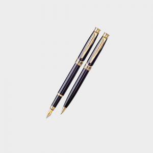 قلم پیرکاردین JUPITER
