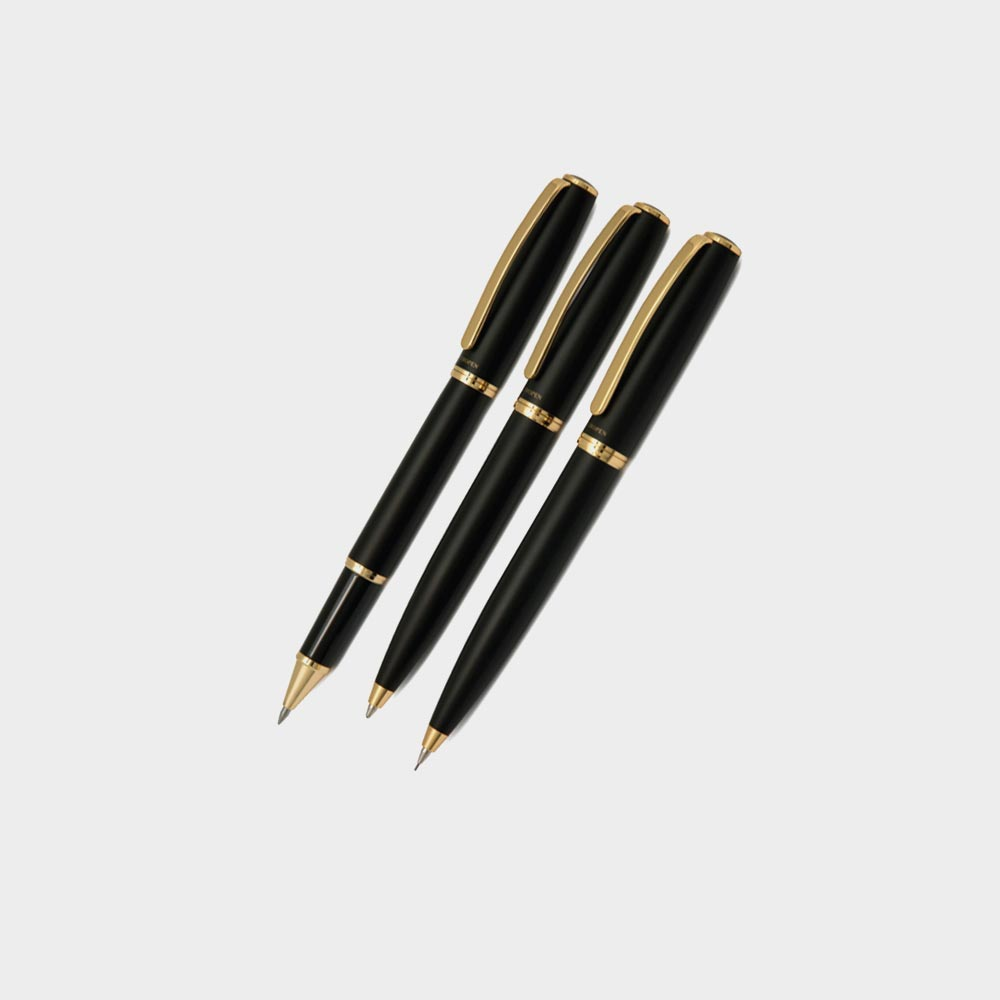 قلم یوروپن JOIN