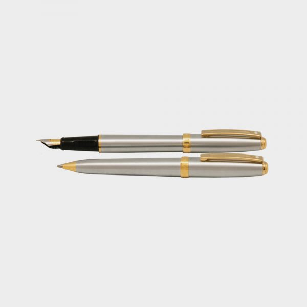 قلم شیفر PRELUDE