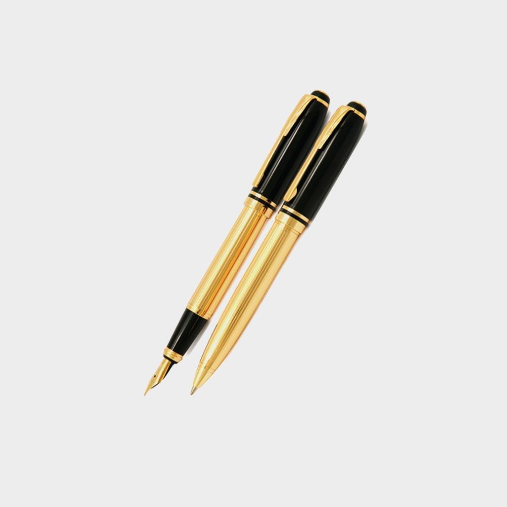 قلم یوروپن FORT