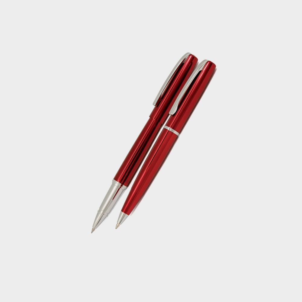 قلم یوروپن ALICE