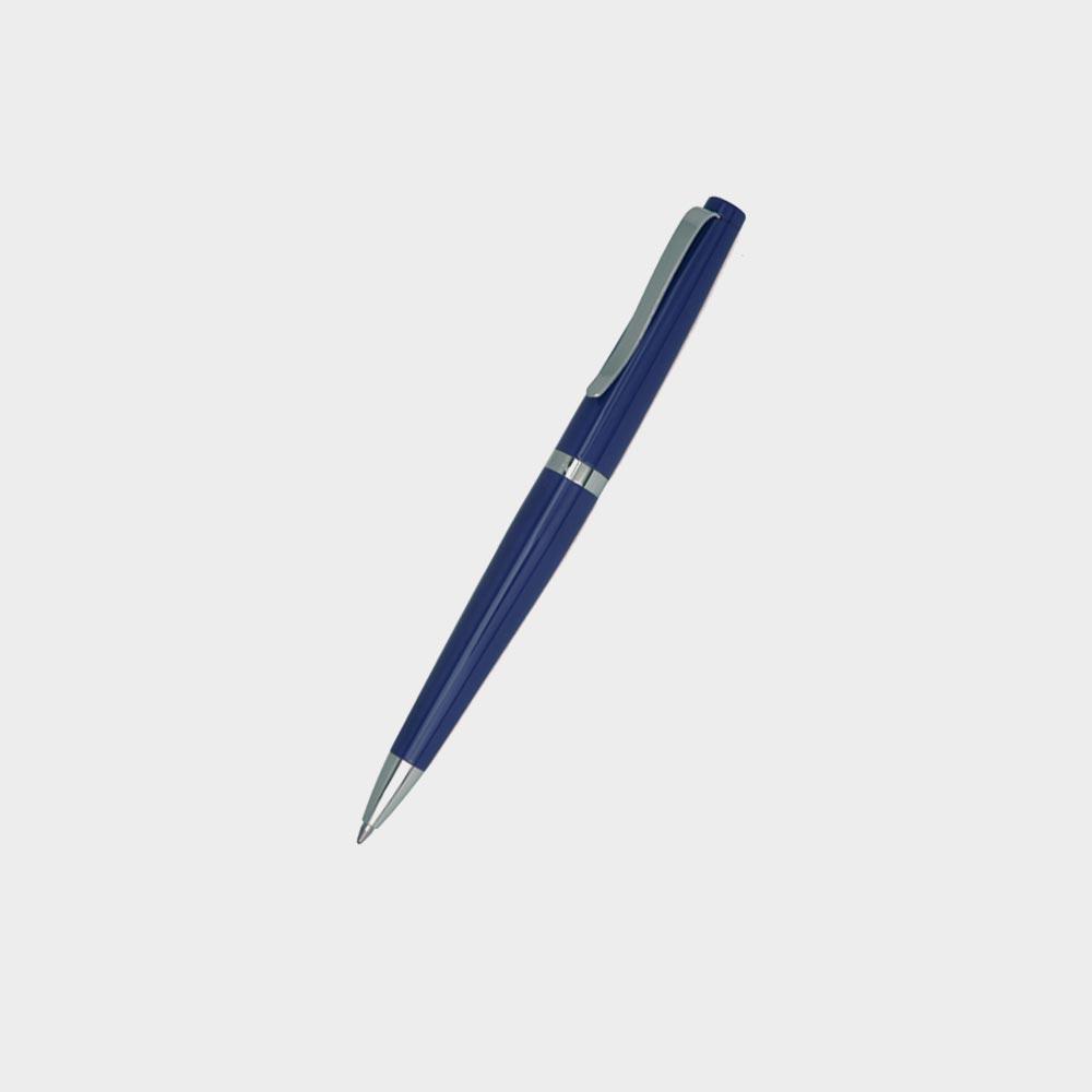 قلم یوروپن VITA