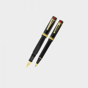 قلم دلتا WE17