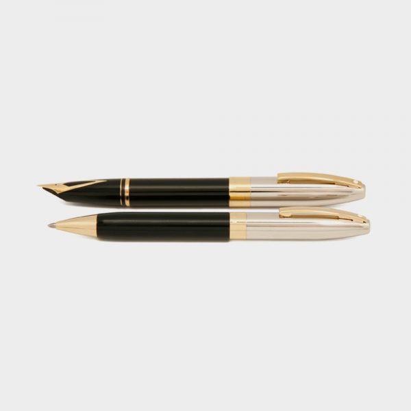 قلم شیفر LEGACY